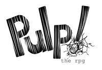 RPG: Pulp! the RPG