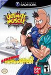 Video Game: Ultimate Muscle: Legends vs New Generation