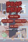 Video Game: Drop Dead
