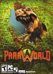 Video Game: ParaWorld