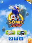 Video Game: Sonic Jump