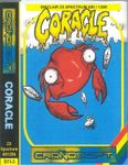 Video Game: Coracle