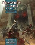 RPG Item: Dragon's Hoard