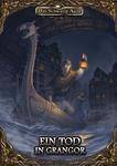 RPG Item: Ein Tod in Grangor