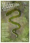Issue: Midderzine (Issue 4 - Apr 2020)
