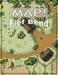 RPG Item: Map!: Fief Bend