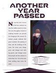 Issue: EN5ider (Issue 191 - Feb 2018)