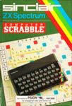 Video Game: Computer Scrabble