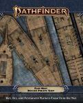 RPG Item: Bigger Pirate Ship