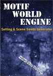 RPG Item: Motif World Engine