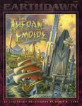RPG Item: The Theran Empire