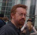RPG Designer: Cam Banks