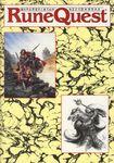 RPG Item: Der Sichtschirm & Freunde und Feinde: Kreaturenbuch II