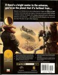 RPG Item: Secrets of Tatooine
