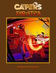 RPG Item: CAPERS Pirates