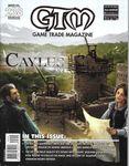 Issue: Game Trade Magazine (Issue 238 - Dec 2019)