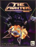 Video Game: Star Wars: TIE Fighter