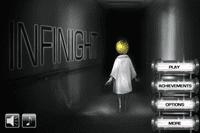 Video Game: Infinight
