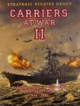 Video Game: Carriers at War II
