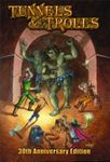 RPG Item: Tunnels & Trolls (30th Anniversary Edition)