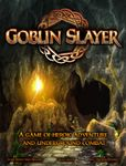 Board Game: Goblin Slayer