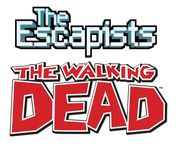Video Game: The Escapists: The Walking Dead
