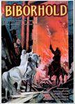 Issue: Bíborhold (Season 2, Issue 12 - Dec 1993)
