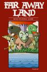 RPG Item: Far Away Land Nuzoz