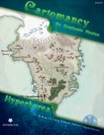 RPG Item: Cartomancy 11: Hyperborea