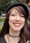 RPG Designer: Bianca Savazzi