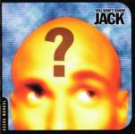 Video Game: You Don't Know Jack