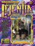 RPG Item: Elves of Lejentia Mythos Pack