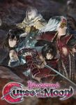 Video Game: Bloodstained: Curse of the Moon