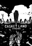 RPG Item: Casket Land