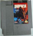 Video Game: Darkman