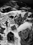 RPG Item: Death Frost Doom