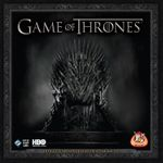 Board Game: Game of Thrones: The Card Game