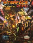 RPG Item: Interface Zero: Hacking 2.0