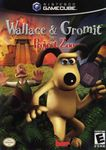 Video Game: Wallace & Gromit in Project Zoo
