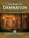 RPG Item: The Road to Damnation