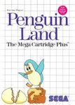 Video Game: Penguin Land