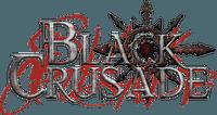 RPG: Black Crusade