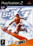 Video Game: SSX 3
