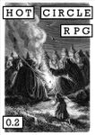 RPG: Hot Circle