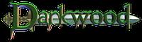 RPG: Darkwood