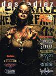 Issue: Dosdediez (Número 13 - Apr 2000)