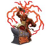 RPG Publisher: Game Smiths LLC