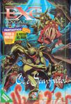 Issue: Excalibur (Year 3, Issue 10 - Jun 1993)