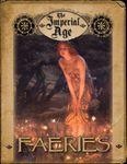 RPG Item: Faeries