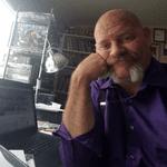 RPG Designer: Ed Wetterman